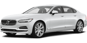 97 The New Volvo Models 2019 Redesign And Review