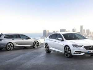 97 The Opel Karl 2020 Concept and Review