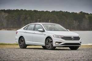 97 The Volkswagen Jetta 2019 India Review And Release Date