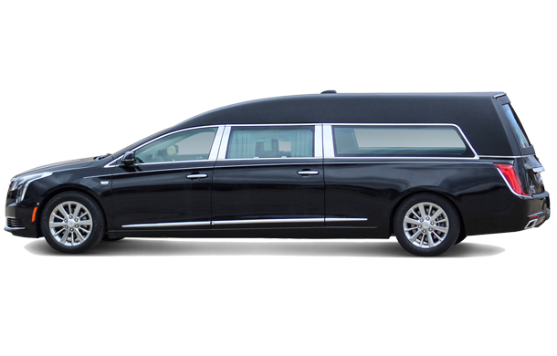 98 A 2019 Cadillac Hearse Price And Review