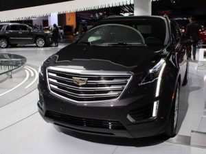 98 A Pictures Of 2020 Cadillac Escalade Research New