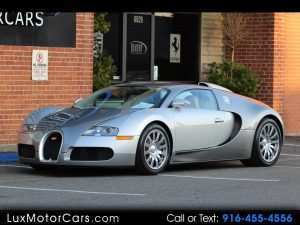 98 All New 2019 Bugatti For Sale New Concept
