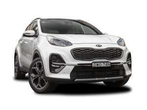 98 All New Kia Diesel 2019 Price Design and Review