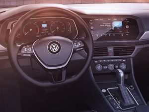 98 Best 2019 Vw Jetta Canada New Model and Performance