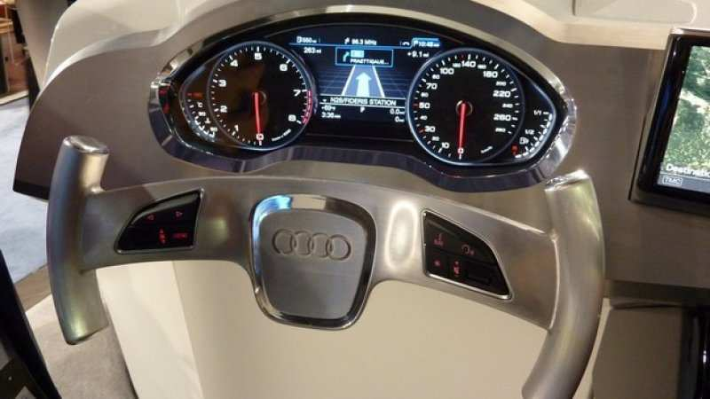 98 Best Audi Google Earth 2020 Price And Review