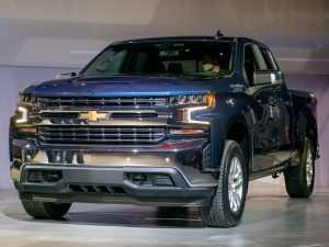 98 Best Chevrolet Mexico 2020 Ratings