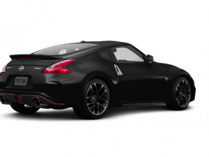 98 New 2019 Nissan Nismo Spy Shoot