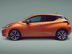 98 New Nissan Micra 2020 Performance and New Engine