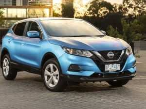 98 New Nissan Qashqai 2019 Model Images