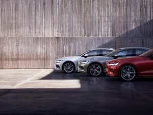 98 New Volvo Speed Limit 2020 Review and Release date