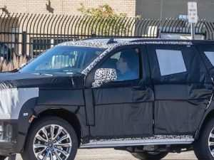 98 New When Does The 2020 Gmc Yukon Come Out Photos