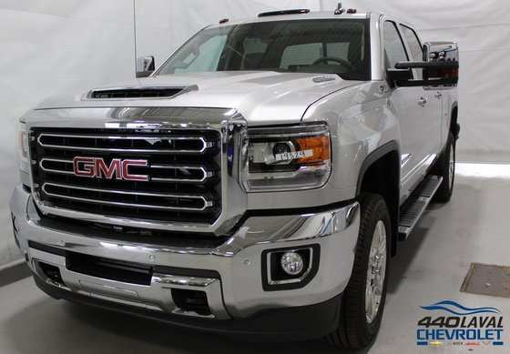 98 The 2019 Gmc 1500 Duramax Price And Release Date