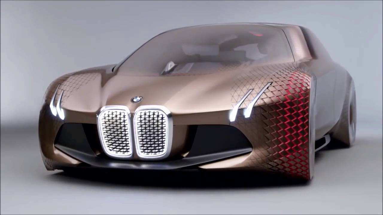 98 The Best BMW New Models 2020 Redesign And Concept
