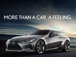 98 The Best When Do 2019 Lexus Come Out Research New