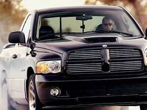 98 The Dodge Srt 10 2020 Redesign and Review