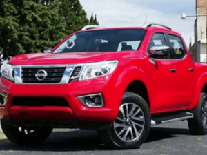 98 The Nissan Frontier 2020 Release Date Redesign and Concept