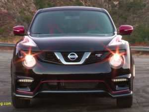 99 A 2019 Buick Anthem New Review