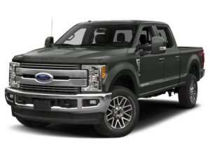 99 A 2019 Ford Lariat Price New Model and Performance