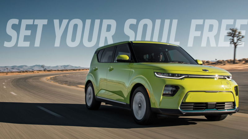 99 A 2020 Kia Soul Jalopnik Review And Release Date
