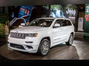 99 A Jeep Limited 2020 Style