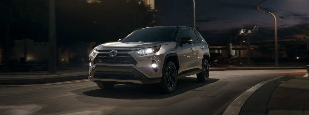 99 A Toyota 2019 Release Date Reviews