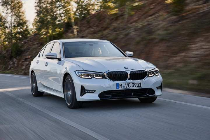 99 All New 2019 Bmw Diesel Pricing
