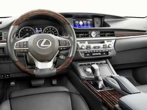 99 All New 2020 Lexus Gs Ratings