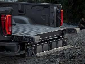 99 All New Gmc Truck Colors 2020 Price