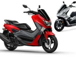 99 All New Honda Dio 2020 Pricing