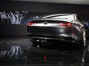 99 All New Mazda 6 2020 Nueva Generacion Performance and New Engine
