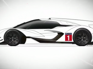 99 All New Peugeot Lmp1 2020 Photos