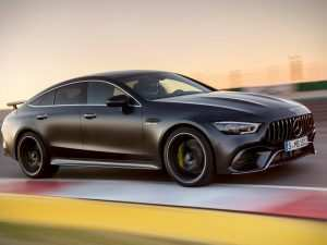 Pictures Of 2019 Mercedes Benz
