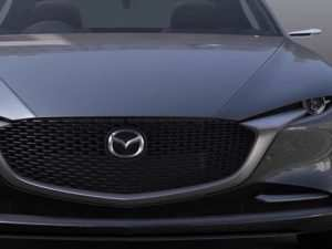 99 All New Uusi Mazda 6 2020 Exterior and Interior
