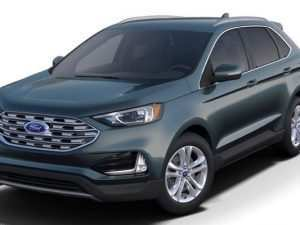 99 Best 2019 Ford Colors 1 Is Not A Valid Image Rumors