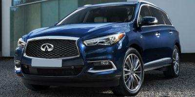 99 Best 2019 Infiniti Price Speed Test
