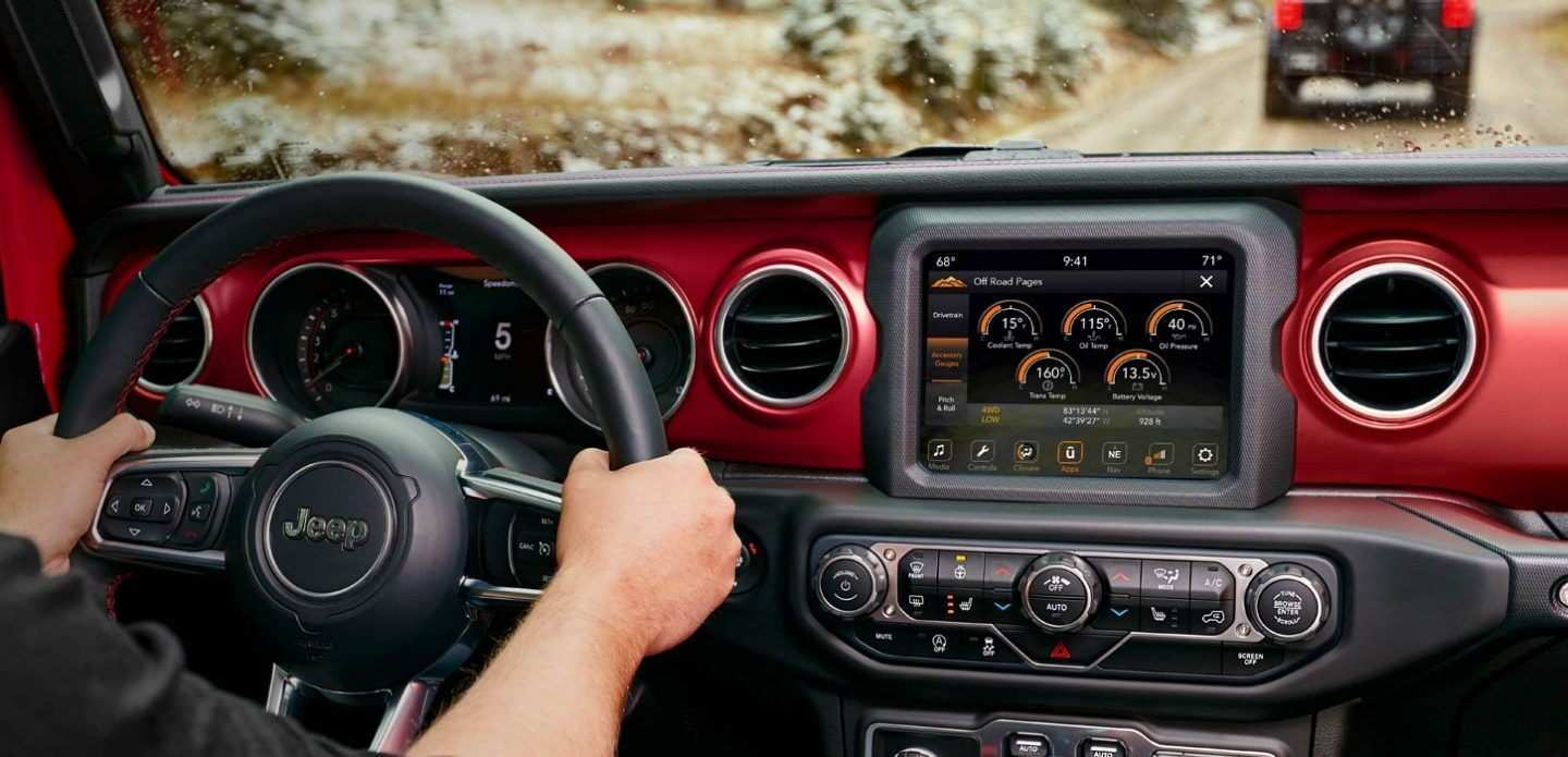 99 Best 2019 Jeep Wrangler Images Prices