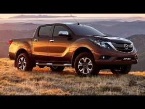 99 Best Mazda Pickup 2019 New Model and Performance