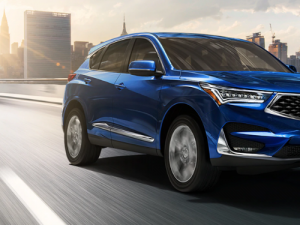 99 Best When Will 2020 Acura Rdx Be Released Specs and Review