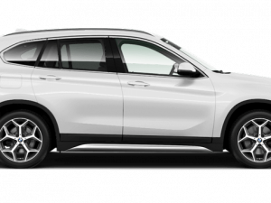 99 New 2019 Bmw Terrain White New Model and Performance