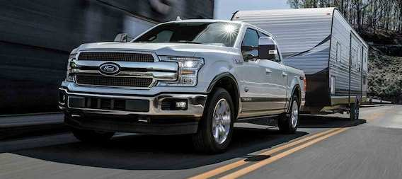99 New 2019 Ford 150 Diesel Spy Shoot