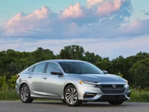 99 New 2019 Honda Line Up New Model and Performance