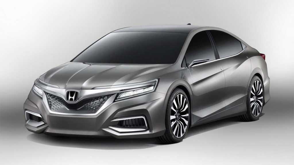 99 New 2020 Acura Tlx Forum Review And Release Date