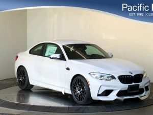 99 New 2020 Bmw M2 Ratings
