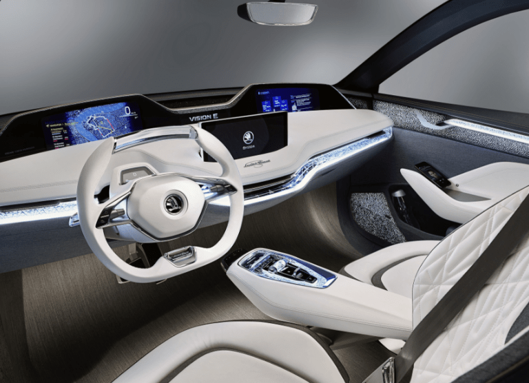 99 New 2020 Buick Enclave Interior Redesign
