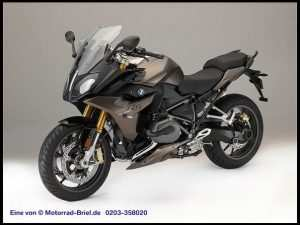 99 New BMW R1200Rs 2020 Images