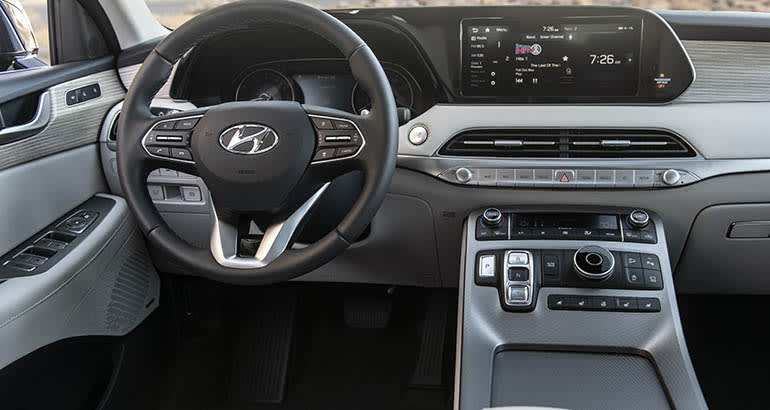 99 New Hyundai New Cars 2020 Engine