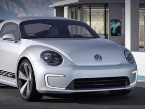 99 The 2020 Volkswagen Beetle Pricing
