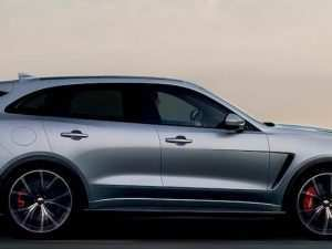 99 The Best 2019 Jaguar Price Review and Release date