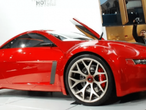 99 The Best Dodge Stealth 2020 Redesign and Concept