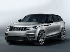 99 The Best Jaguar Land Rover Electric Cars 2020 Pricing